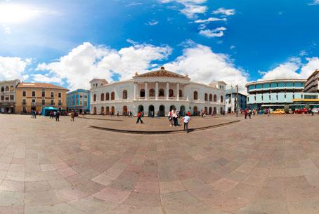 plaza-tour